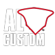 ALCUSTOM - Fishing Boats